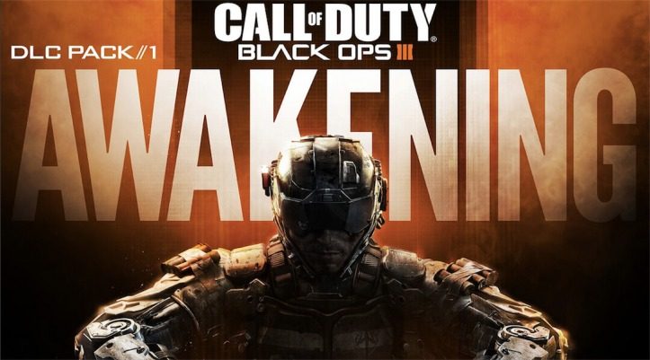 call-of-duty-black-ops-3-dlc-pack-awakening
