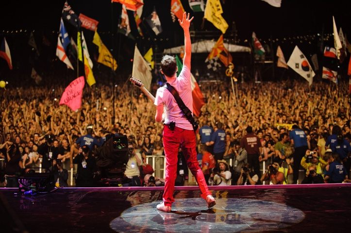muse_glastonbury_festival_201017_website_image_standard