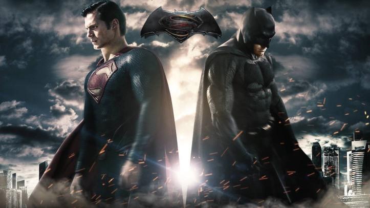batman-v-superman-dawn-of-justicejpg-3a4a5d1280wjpg-a24cc9_1280w.jpg