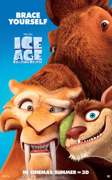 iceage5-manny-campc-5x8-banner