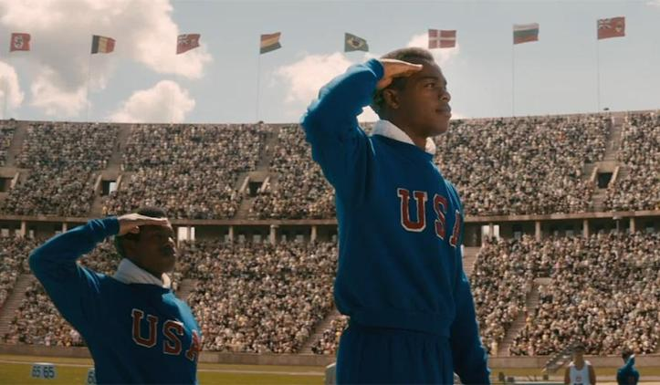 race-movie-review-b