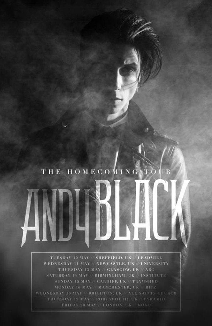 Andy_Black_UK_Tour.jpg
