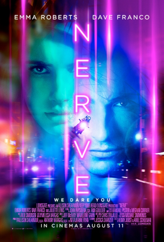 10170_NERVE_1Sheet_Payoff_UK (542x800).jpg