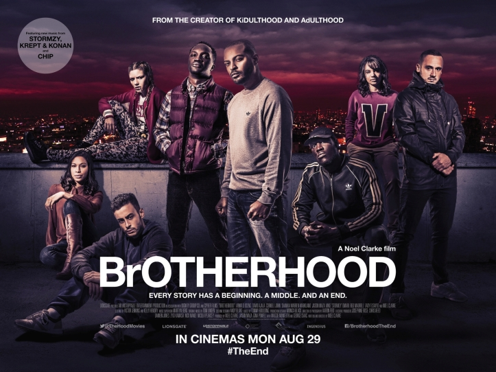 Brotherhood_Quad_Art8