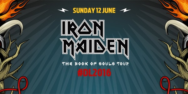 Download-Festival-2016-Iron-Maiden-Announcement-600x300
