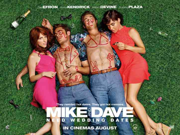 Mike & Dave Need Wedding Dates Quad.jpg