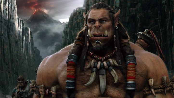 Warcraft-2.jpg
