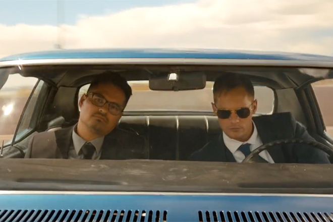 waroneveryone_index