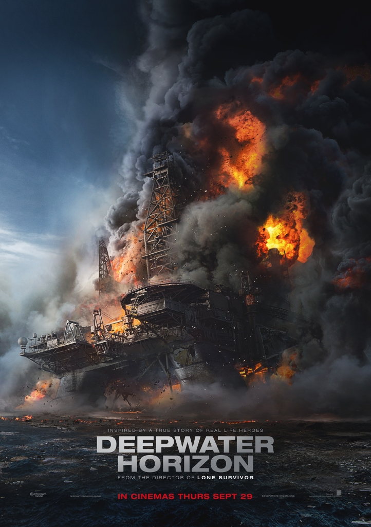 10107_DeepwaterHorizon_1Sheet_TSR2_Large