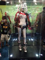 SDCC-Suicide-Squad-Harley-Quinn-620x827
