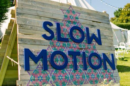 Slow_Motion_comes_to_Camp_Bestival_5_dd__6575-copy1466517906