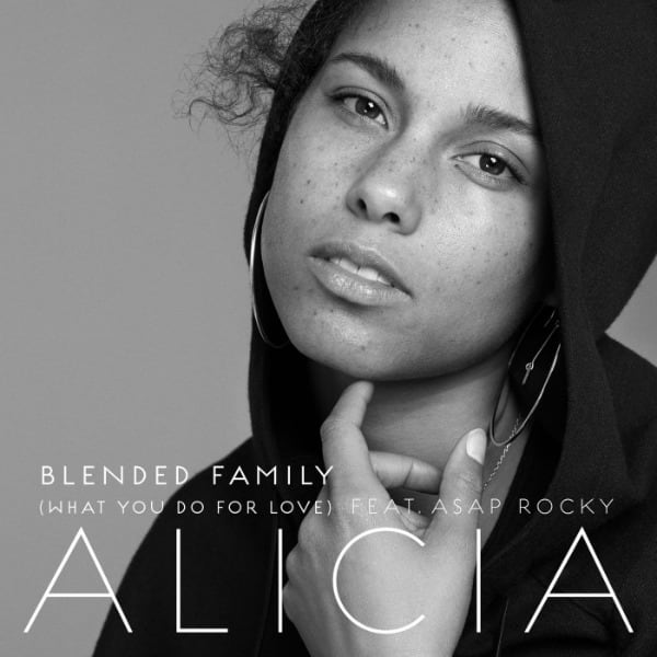 alicia-keys-blended-family