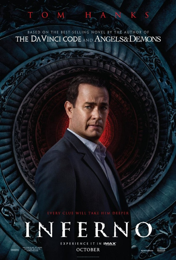 inferno-movie-poster-2016-tom-hanks
