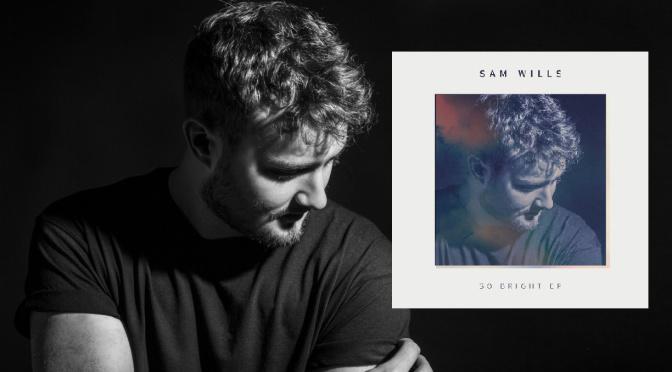 sam-wills
