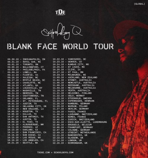 schoolboy-q-blank-face-world-tour-dates-2016-tickets-500x534