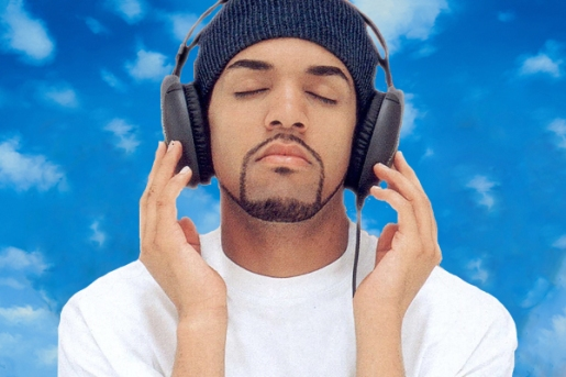 craig-david-nothing-was-the-same