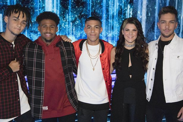 main-x-factor-finalists-main