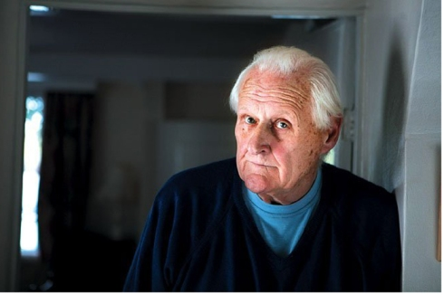 peter-vaughan-01.jpg