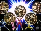 Power Coins (1993)
