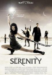 serenity-722295462-large