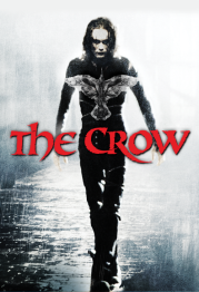 the-crow_alternate2