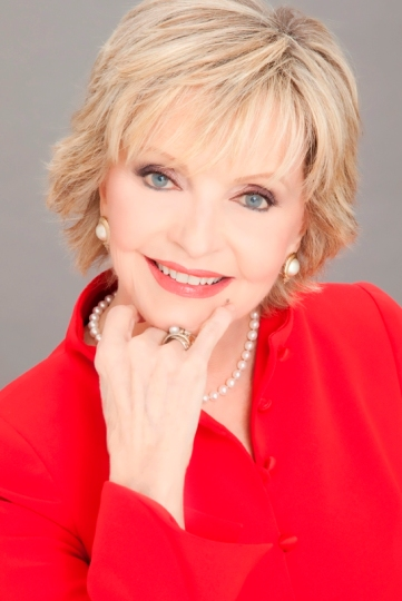 TremaineDance_EOTY-2013_FlorenceHenderson_Red (1)crop.jpg