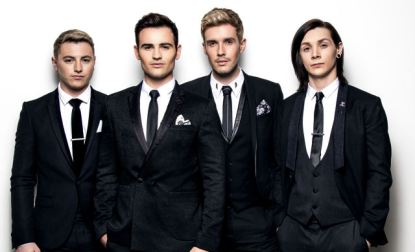 collabro-web