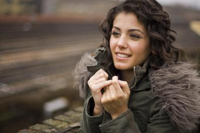 katie-melua-beautiful-hd-wallpaper