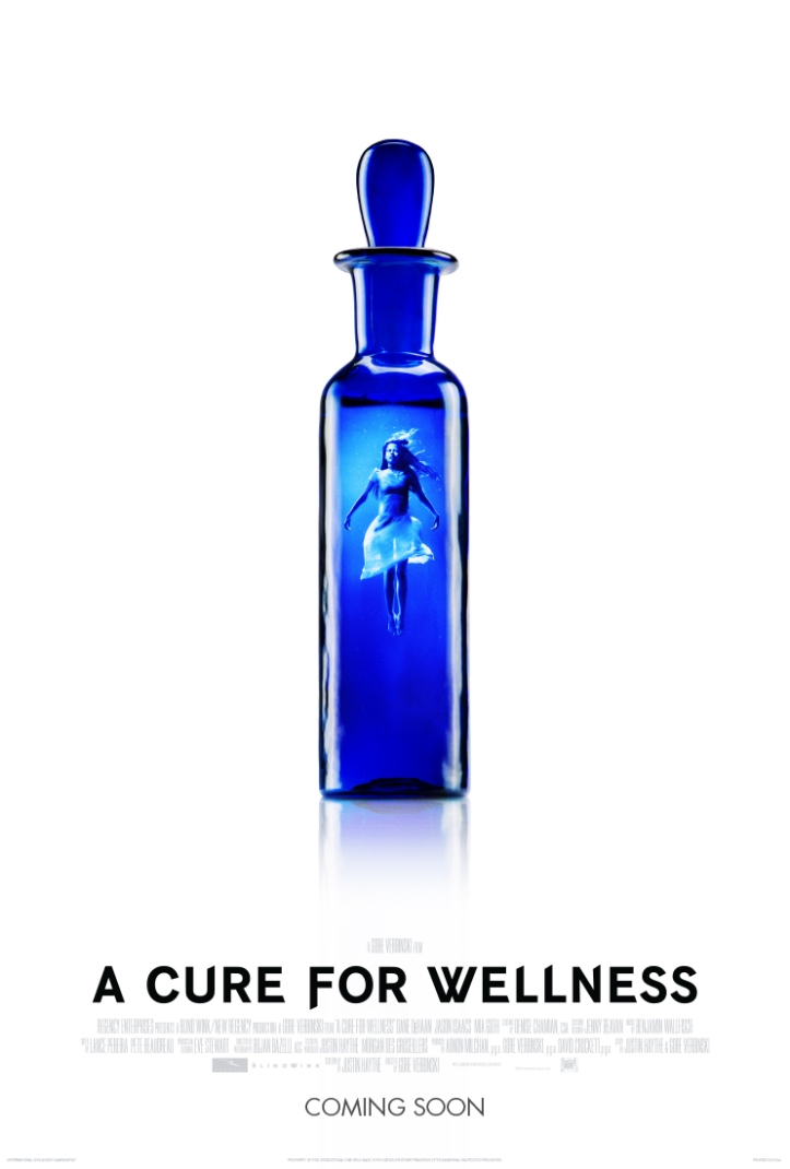 a-cure-for-wellness-camp-a-teaser-one-sheet