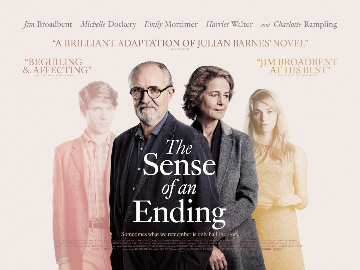 The Sense of an Ending_final quad