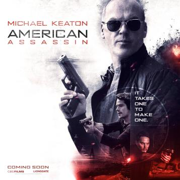 AMERICAN ASSASSIN Michael_F