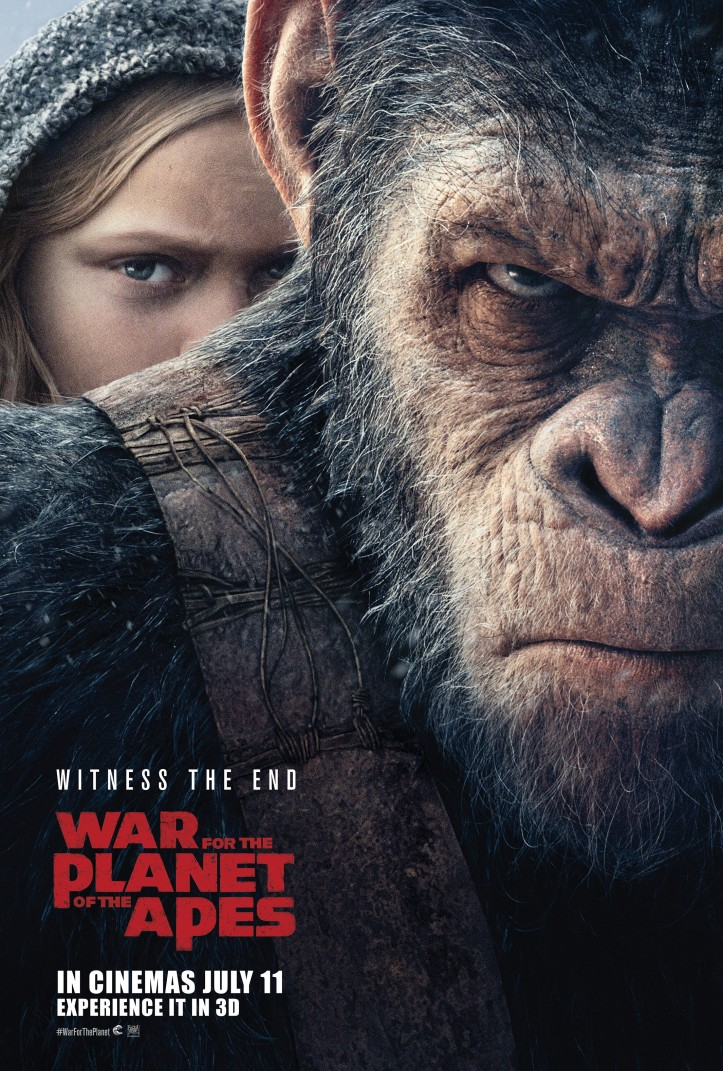 1497453155-War for the Planet of the Apes  Launch One Sheet FINAL.JPG