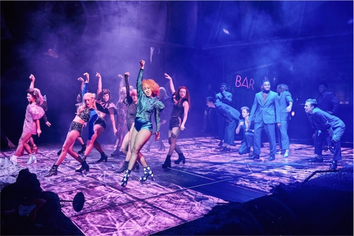 DCDanielle-Steers-front-centre-as-Zahara-in-BAT-OUT-OF-HELL-THE-MUSICAL-credit-Specular.jpg