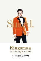 Kingsman_Character_1sheet_1