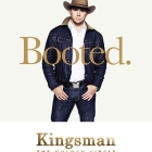 Kingsman_Character_1sheet_2