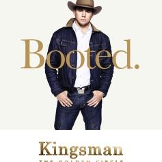 Kingsman_Character_1sheet_2
