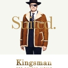 Kingsman_Character_1sheet_3