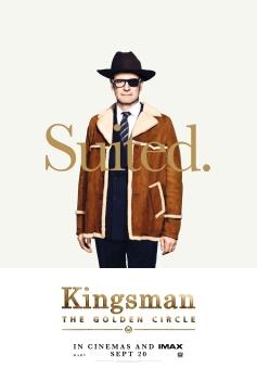 Kingsman_Character_1sheet_3