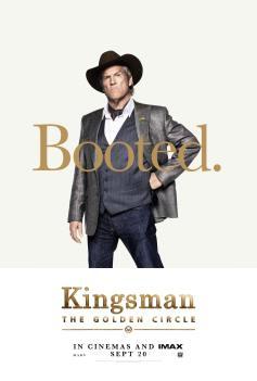 Kingsman_Character_1sheet_4