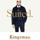 Kingsman_Character_1sheet_5