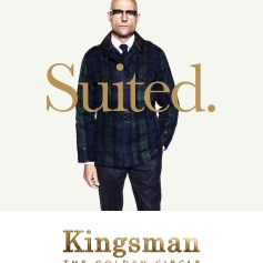 Kingsman_Character_1sheet_5