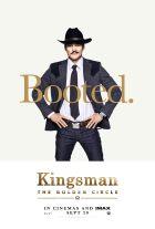 Kingsman_Character_1sheet_6