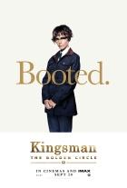 Kingsman_Character_1sheet_7