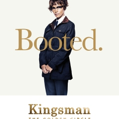 Kingsman_Character_1sheet_7