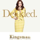 Kingsman_Character_1sheet_8