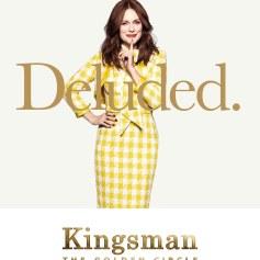 Kingsman_Character_1sheet_8
