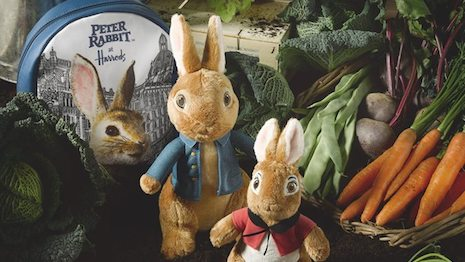 Peter-Rabbit-Harrods-465