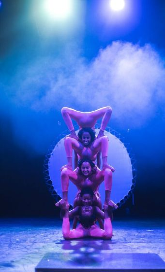 Circus Abyssinia - Contortion13 (Photo Credit - Matilda Temperley)_preview