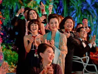 crazy-rich-asians-movie-3