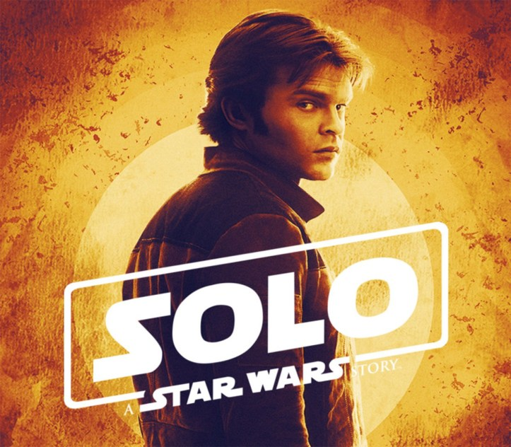 Han-Solo-Movie-Poster-slice